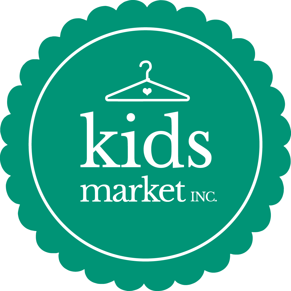 Kids Market, Inc.